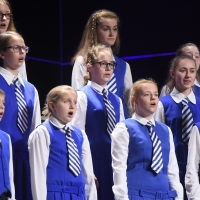 /file/gallery/1425-02w91xdv8b-120-prague-philarmonic-children-s-choir.jpg