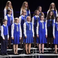 /file/gallery/1425-4ysu4xyw8j-121-prague-philarmonic-children-s-choir.jpg