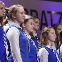 /file/gallery/1425-5wtrmqygrp-112-prague-philarmonic-children-s-choir.jpg