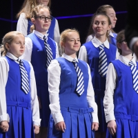 /file/gallery/1425-m7f19h8171-117-prague-philarmonic-children-s-choir.jpg